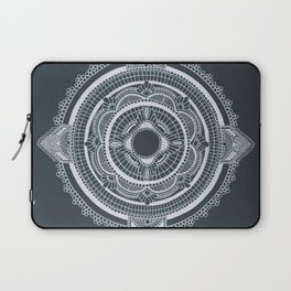 Complexities Laptop Sleeve