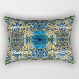 Stella Maris Rectangular Pillow