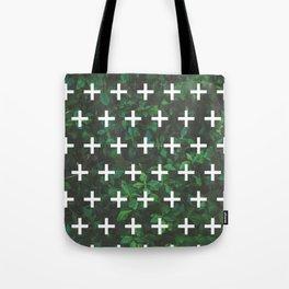 Seedling | Shuffle Tote Bag