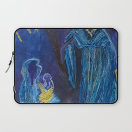 Bethullah Laptop Sleeve