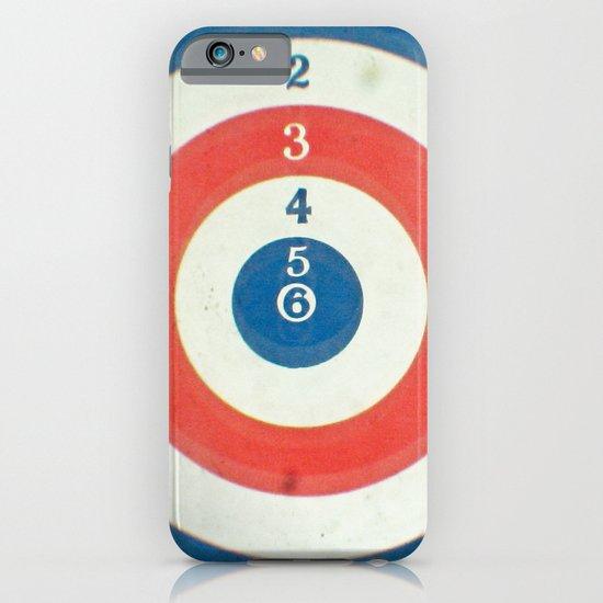 Target iPhone & iPod Case