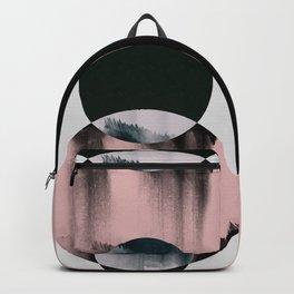 Minimalism 14 Backpack