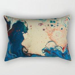 HullaBalloo Rectangular Pillow