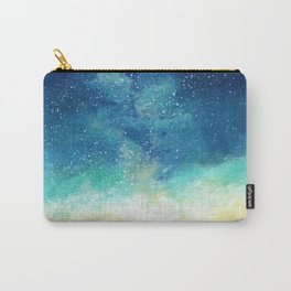 Beryl Carry-All Pouch