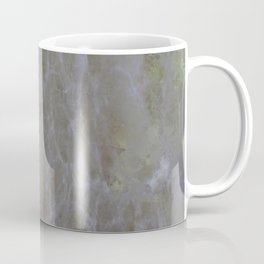 Grunge texture in vintage old paper Coffee Mug
