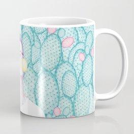 Dilka Coffee Mug