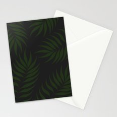 JUNGLE THEAM Stationery Cards