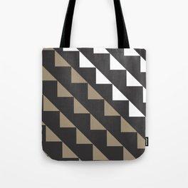 Art Deco Pattern #society6 #decor #buyart Tote Bag
