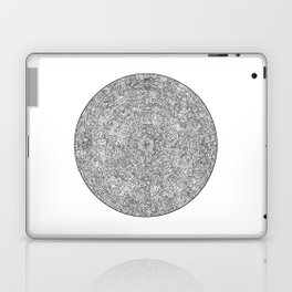 The Inner Hive Laptop & iPad Skin