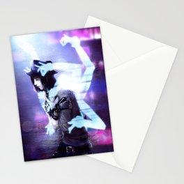 Sei Stationery Cards