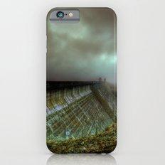 Mansfield Fog iPhone 6s Slim Case