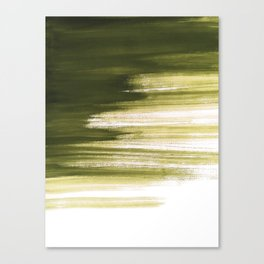 #abstract Canvas Print