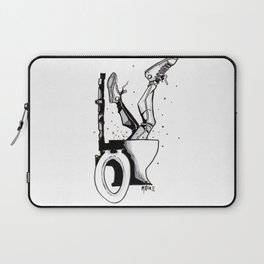 Renton Laptop Sleeve