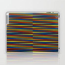ReyStudios Venezuela Laptop & iPad Skin