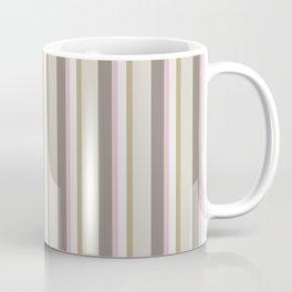 Field of dreams - 1 Coffee Mug