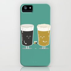 Cheers! Slim Case iPhone (5, 5s)