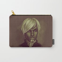 Fenris  Carry-All Pouch