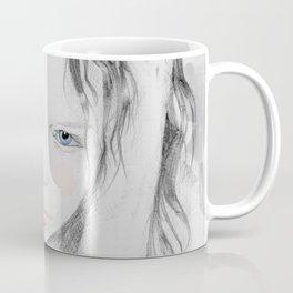 End of May Coffee Mug