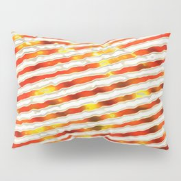 Zilker Pillow Sham