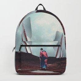 Gibran Backpack