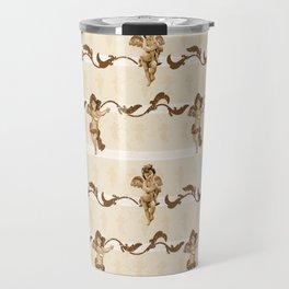 Angelis Travel Mug