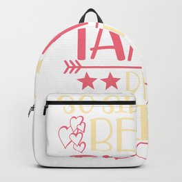 aunt Backpack