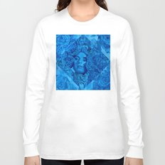 Corby Long Sleeve T-shirt