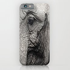 pachyderm Slim Case iPhone 6s