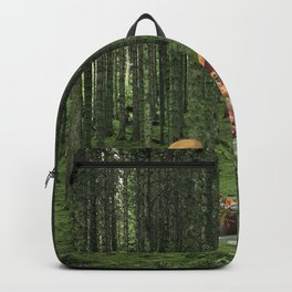 THE STROLL Backpack