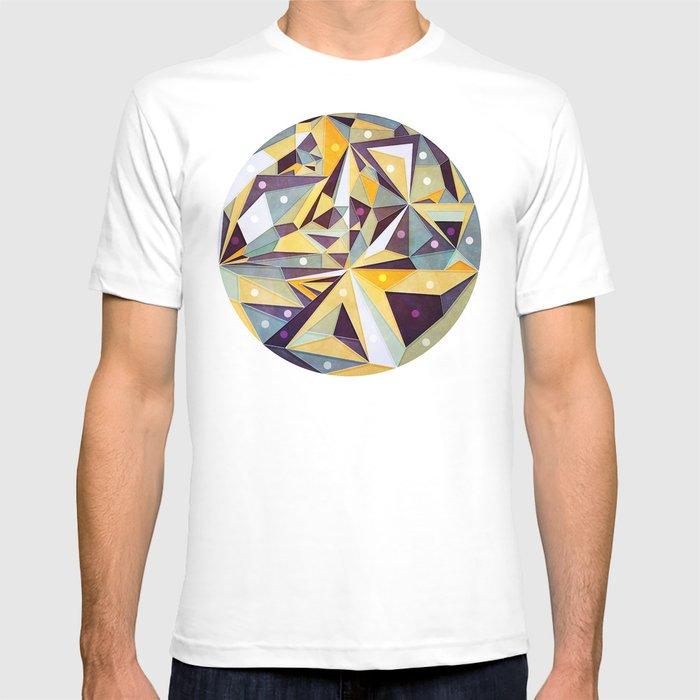 Stelar T-shirt