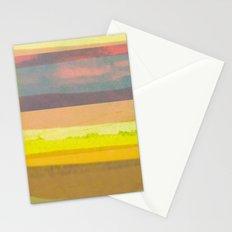LOMO No.2 Stationery Cards
