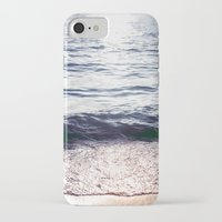 royal iPhone & iPod Cases featuring Royal  by Terri Ellis