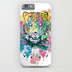 Griffin Slim Case iPhone 6s