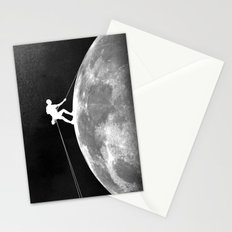 Ascent Stationery Cards