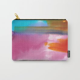 27   | 190626 | Melting In Colours Carry-All Pouch