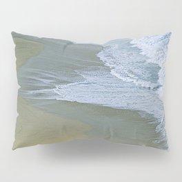 """""""GOD'S POV""""  Pillow Sham"""