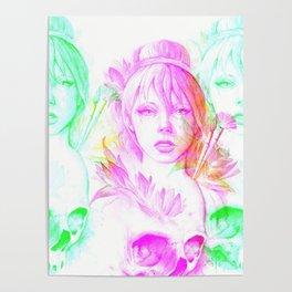 Kreate 3 Poster