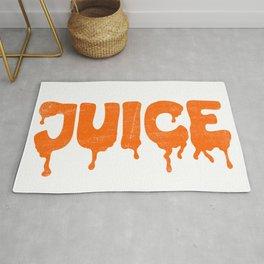 Juice Rug