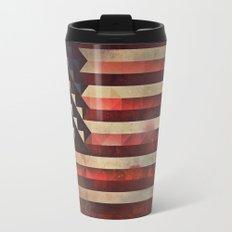 1776 Travel Mug