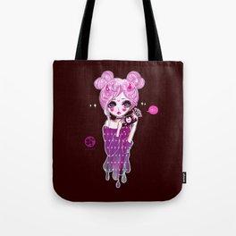 hajime Tote Bag