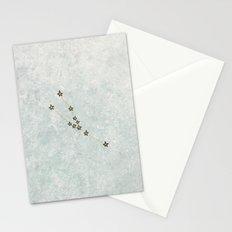 Taurus x Astrology x Zodiac Stationery Cards