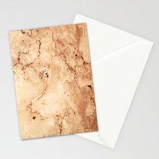 Rosado Marble Stationery Cards