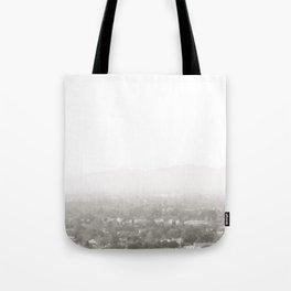 1737 Tote Bag