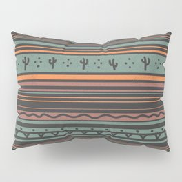 Desert Wind... Pillow Sham