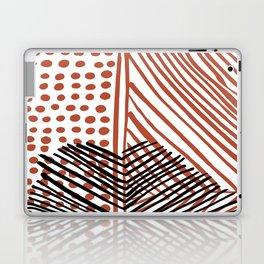 Limo-B Laptop & iPad Skin