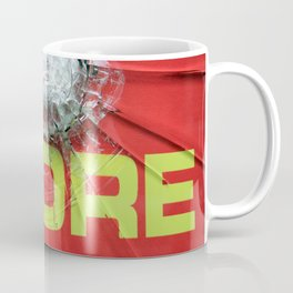 re-store Coffee Mug