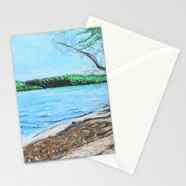 Lakeland 4 Stationery Cards