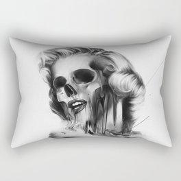 Marilyn Rectangular Pillow