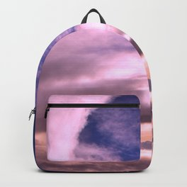 Cloudscape - 4 Backpack