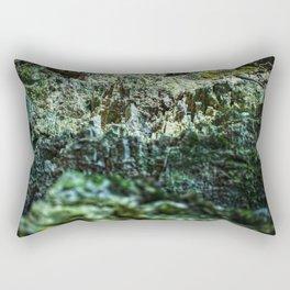 Quarry hill Rectangular Pillow